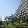 Luxurious Oceanfront Loft