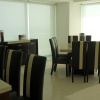 Galera Luxury Apartment