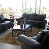 Goleta Luxury Apartment